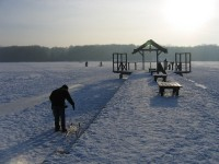 Winter Activities in Poland