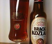 Traditional Drinks in Poland