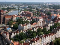 The most important tourist attractions in Poland
