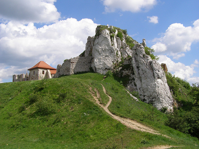 The Most Beautiful Recreational Places In Poland Poland Travel Guides